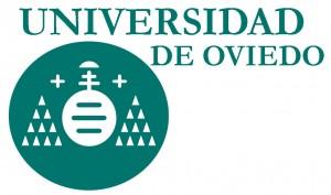 14_universidad-de-Oviedo-logo