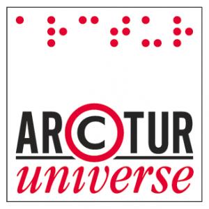 26_Arctur_logo