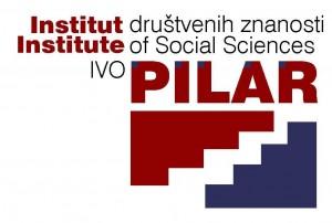 28_pilar-logo