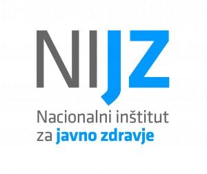 33_NIPH_SLOVENIA