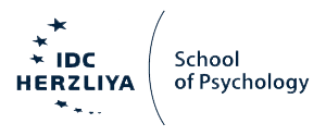 3_IDC-School-of-Psychology
