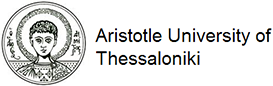 5_ARISTOTLE_UNIVERSITY_THESSALONIKI_V3