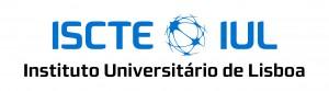 9_ISCTE_INSTITUTO_UNIVERSITARIO_LISBOA