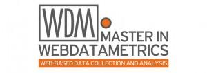 webDataMetrics_slider